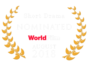 Nominated - Short Drama